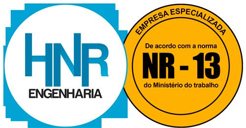 Engenharia Ltda - HNR